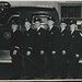 Batavia Fire Department History