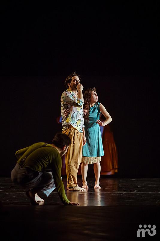 2014-07-06_Alex_Theatre_Chilie-5510