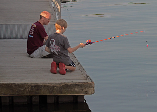 canon 7d santee cooper lake marion lowstate south carolina fishing father son southernlife angler recreation bonding vanishing southern america landscape