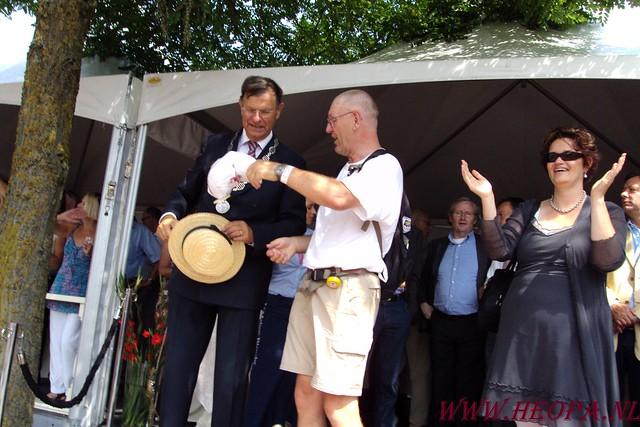 21-07-2010       2e Dag  (53)