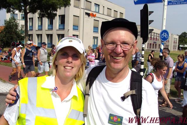 21-07-2010       2e Dag  (42)