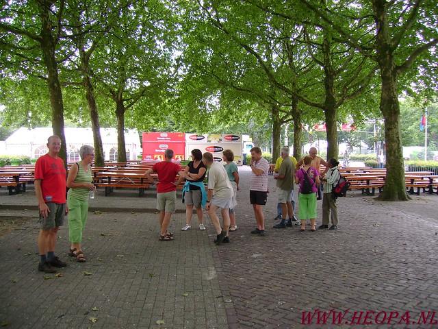 2007-07-15     Op weg naar Nijmegen. (21)