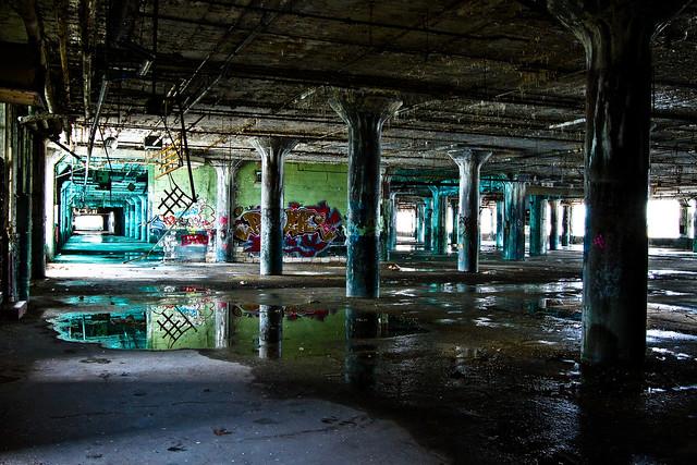Detroit May 15 2010-2123