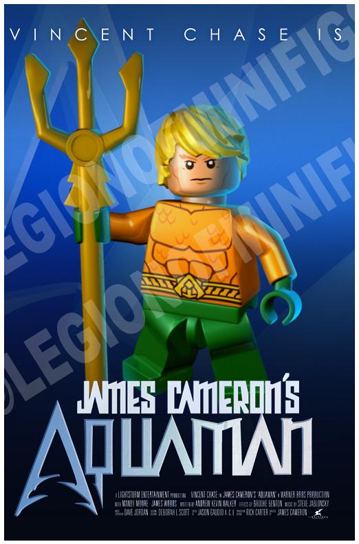 James Cameron 11 oscars