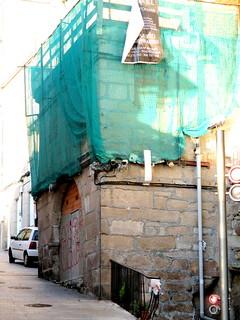 Restauraciones Berbés S.L.