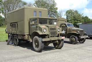 Wings and Wheels  Ursel 2014  (22)