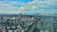 Cd. de México (Norte)
