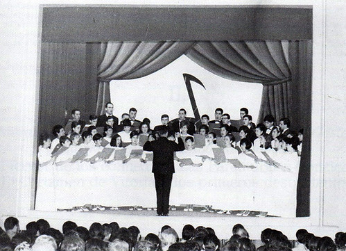 1967, Errenteria. | by coralandramari