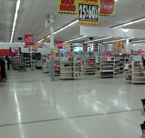 retail store closed florida former kmart palmbay brevardcounty