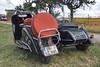1954 Goggo Roller T 54 _d