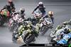 2016-MGP-GP17-Espargaro-Malaysia-Sepang-027