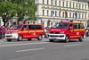 acd- 2009 VW T5 - MZF Abt. Ludwigsfeld (links), 2015 VW T5 - MZF Abt. Feldmoching