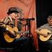 Flynn Cohen & the Deadstring Ensemble 5/5/14