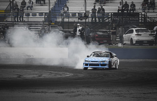 driftcon_97 | by Lowered Perspective