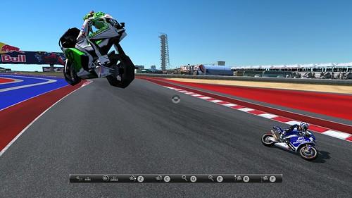 MotoGP13 2014-06-06 21-29-04-55 | by Fiecu