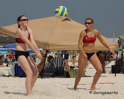 woman beach girl sport female court sand all child gulf sony sigma tournament volleyball shores 50500mm views50 views100 views200 views400 views300 views250 views150 views350 f4563 slta77v