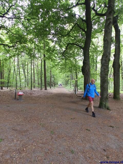 01-06-2013 Arnhem 32.05 Km (95)