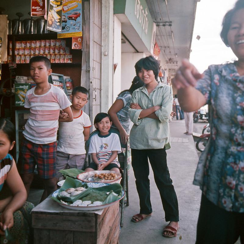 thailand - lampang_047_1978