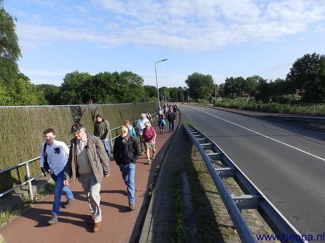 22-06-2013 Amersfoort  30 Km  (8)