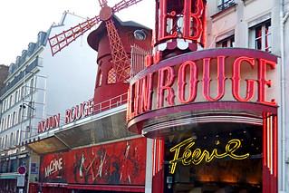 France-000480 - Moulin Rouge | by archer10 (Dennis) 205M Views