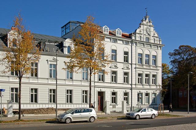 Stralsund - Altstadt (46)