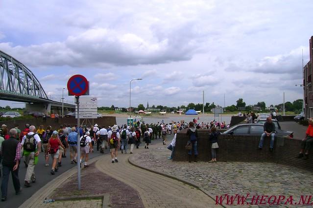 2008-07-16 2e wandeldag  (77)