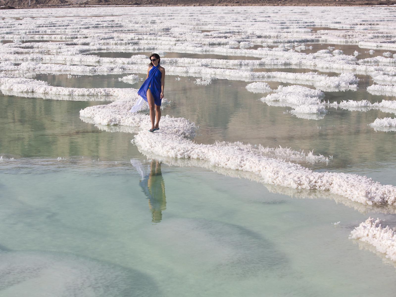 Salt6_DS12IG5447_Dead Sea_Itamar Grinberg_IMOT