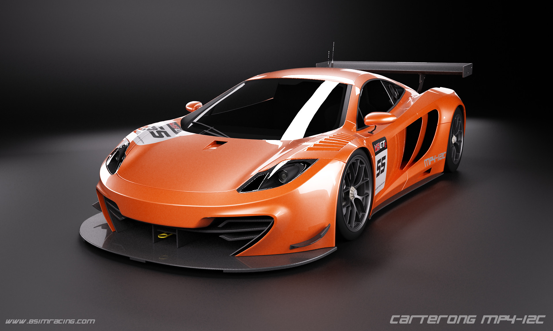 mp4-12c_final_studio_1i4xq (1)