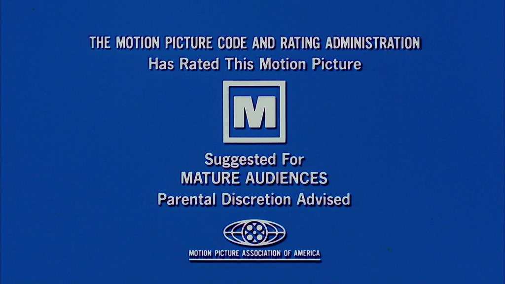Mature audiences only trailer on vimeo