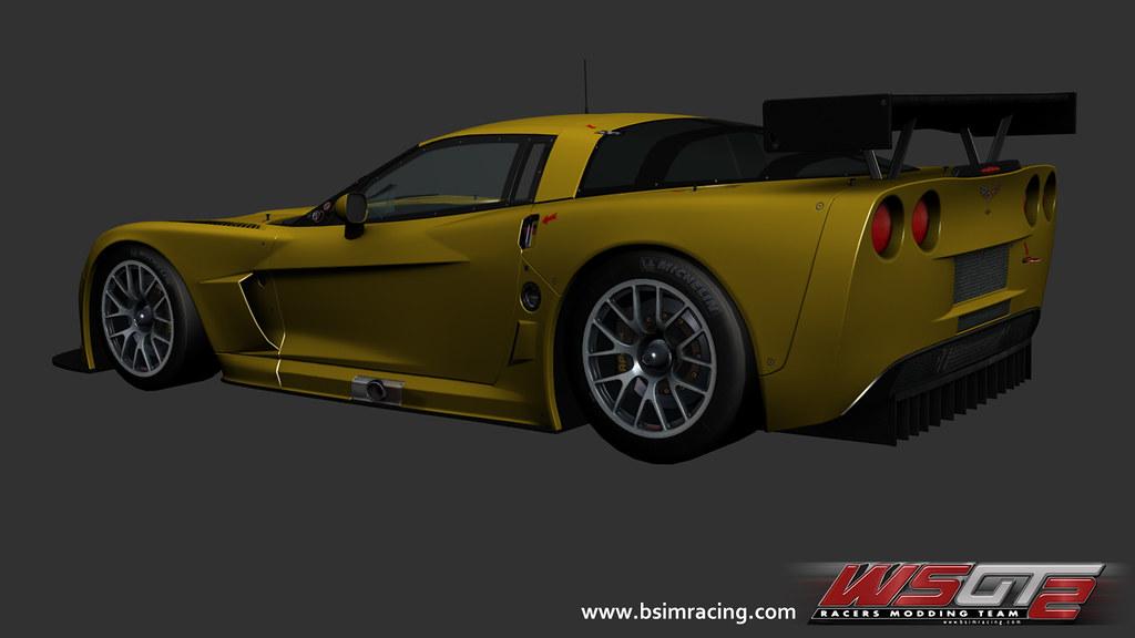 rmt_corvette_1t2ts