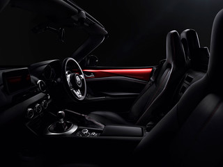 Mazda-MX-5-2014-Unveiling-17