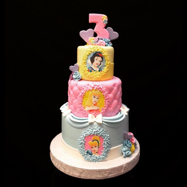 Tremendous How About Them Princesses Disney Disneyland Disn Flickr Funny Birthday Cards Online Bapapcheapnameinfo
