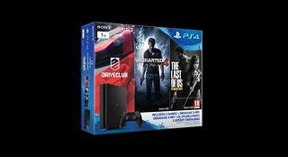 bundle1 | by PlayStation Europe