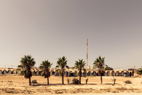 Taroudant nach Essaouira-40