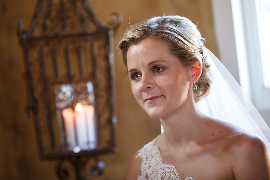 Libby's Wedding Day