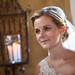 Image: Libby's Wedding Day