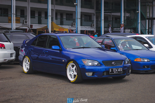 Speed Matsuri Japan Day -48 | by rolledlife