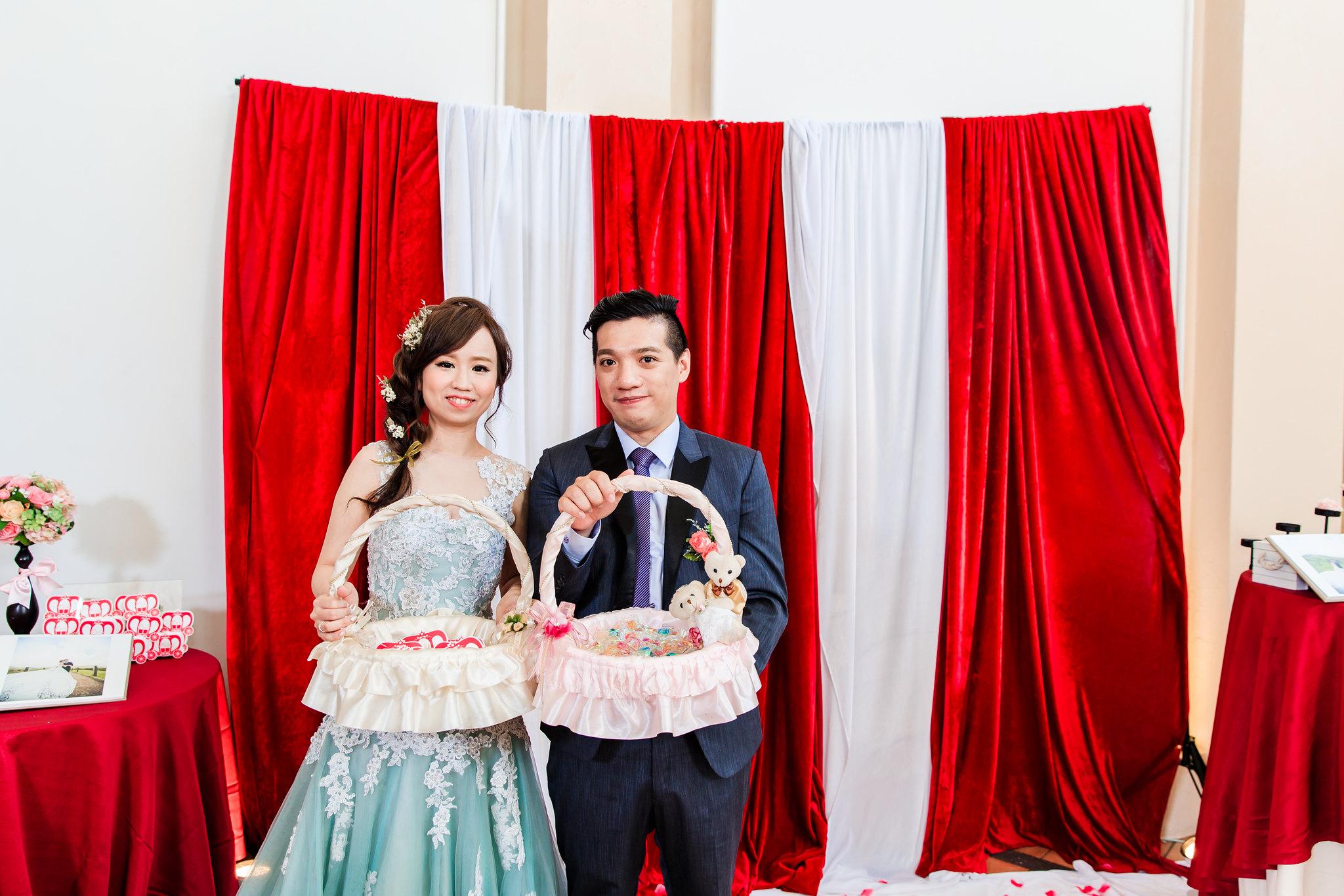 Wedding -252
