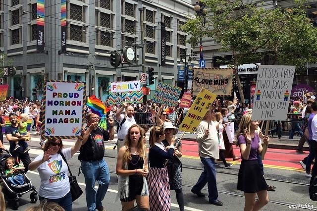 SF Pride_2015 (15)