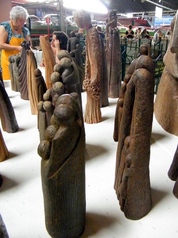 feira-de-ceramica2016-1061