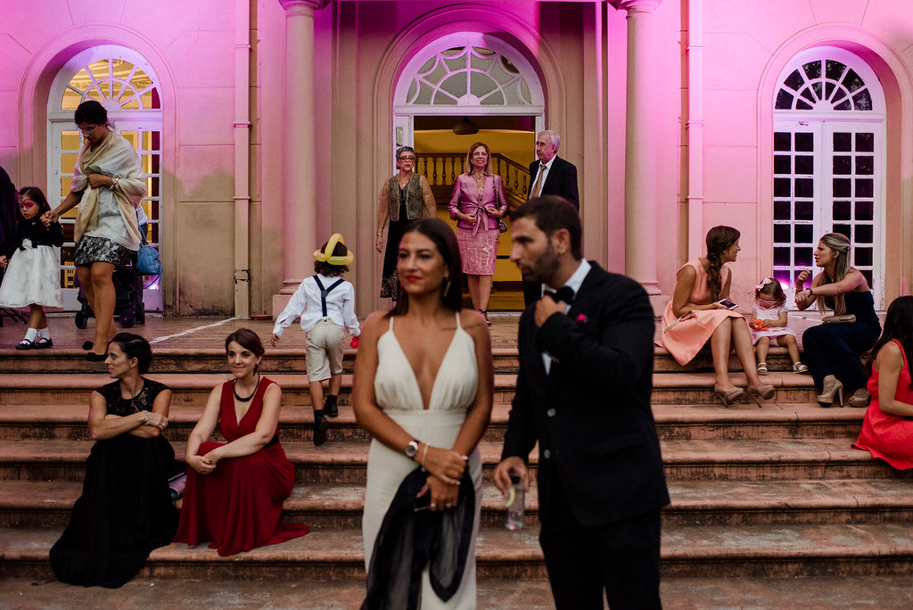 portugal-wedding-photographer_201632