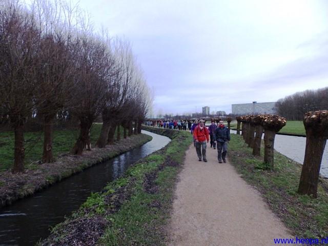 21-12-2013 Den Hoorn 25 km  (11)