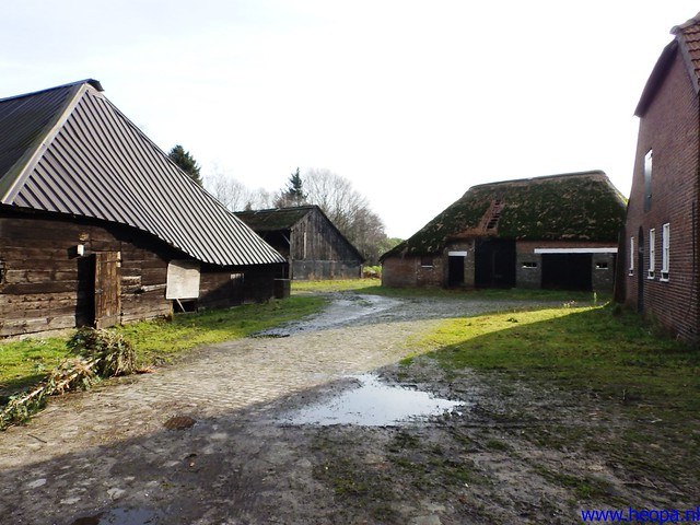 18-01-2014 Breda 27 Km (51)