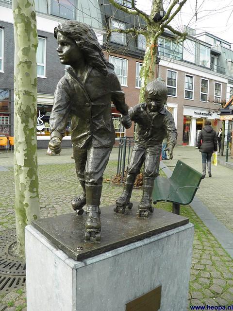 14-01-2012  rs'80  Scheveningen  (53)