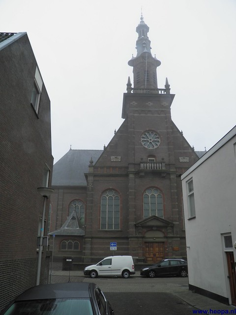 17-11-2012 Wassenaar 25.8 Km (42)