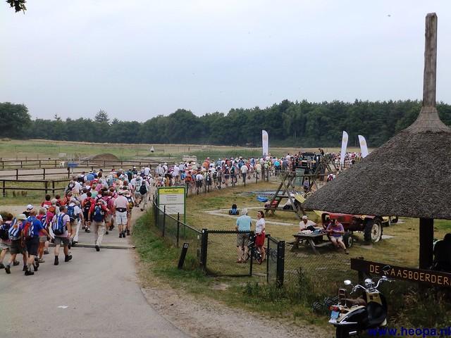 17-07-2013 2e dag Nijmegen  (20)