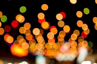 Night Market Bokeh | by a300zx4pak