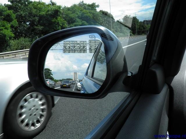 15-07-2012  Op weg naar Nijmegen  (7)