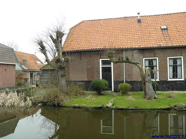03-03-2012   Voorschoten       25 Km (48)