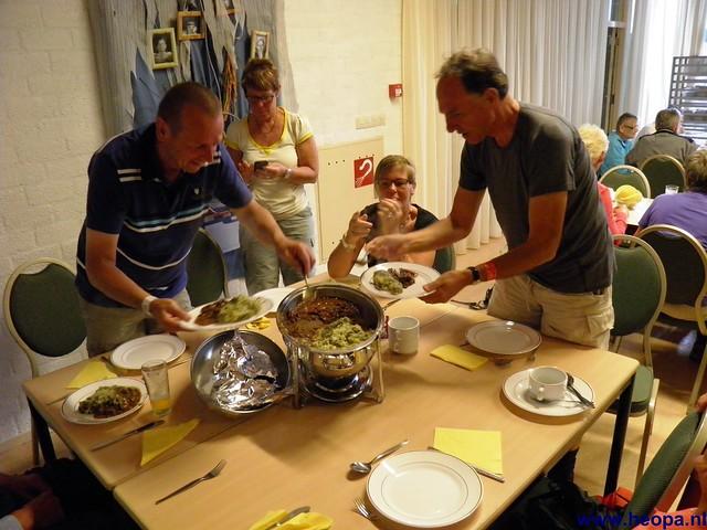 19-07-2012 3e dag Nijmegen (96)